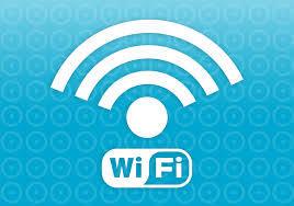 Lắp mạng Wifi Không dây