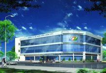FPT Telecom Hà Nội
