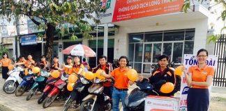 internet FPT Long Thành, Đồng Nai