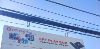 internet FPT Huyện Kiên Lương, Kiên Giang
