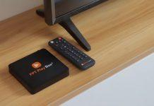 FPT Play Box+ hóa giải bài toán khi Google ngưng hỗ trợ YouTube TV 1.3.1FPT Play Box+ hóa giải bài toán khi Google ngưng hỗ trợ YouTube TV 1.3.1