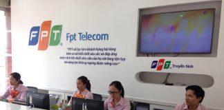 internet FPT thị xã Ngã Bảy, Hậu Giang