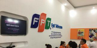 internet FPT Hòa Thành, Tây Ninh
