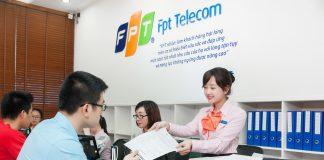 internet FPT Huyện Lai Vung, Đồng Tháp