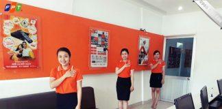internet FPT Huyện Tháp Mười, Đồng Tháp