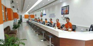 internet FPT Tân Biên, Tây Ninh
