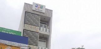 internet FPT Thành phố Rạch Giá, Kiên Giang