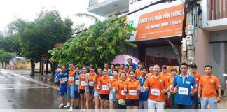Lắp Mạng FPT Phan Thiết Bình Thuận