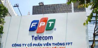 Lắp Mạng FPT Huyện Mê Linh