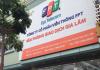 Lắp Mạng FPT Huyện Gia Lâm