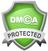 _dmca_premi_badge_1